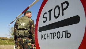 Дозвіл на відвідування анексованого Криму з 2015 року попросили 216 іноземних журналістів - МІП