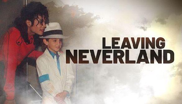 Майкл Джексон і його жертви: говорити тепер можна все, що завгодно