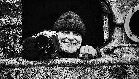 Из жизни ушел известный украинский фотохужожник и режиссер