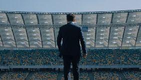 Зеленський кинув виклик Порошенку провести дебати на НСК «Олімпійський» за присутності «усіх телеканалів та усіх журналістів»
