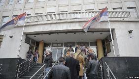 У Сербії засудили виконавців убивства журналіста, скоєного 20 років тому