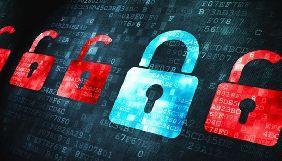 Провайдери в анексованому Криму повністю блокують 12 українських інформаційних сайтів - дослідження