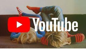 Дети в YouTube: как защитить от эксплуатации