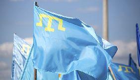 В Україні журналісти кримськотатарських ЗМІ відзначають професійне свято