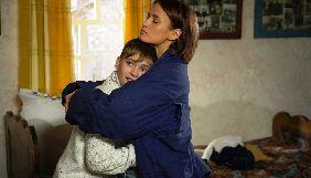 «Інтер» покаже прем'єру детективного серіалу «Не жіноча робота»
