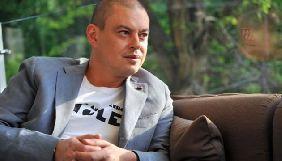 Суд скасував заборону на в'їзд Ігорю Шувалову