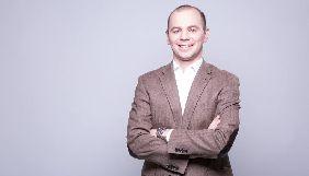 «Медіа Група Україна» призначила нового директора з управління персоналом
