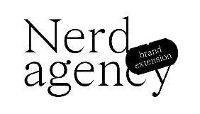 Film.ua Group відкриває ліцензійне агентство Nerd Agency