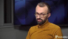 У разі перемоги на виборах Зеленському доведеться обирати між народом та олігархами – Лещенко
