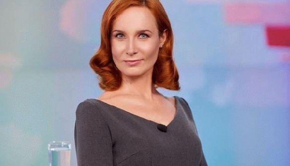 Юлія Бориско: «За мою роботу у мене немає підстав соромитись»