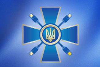 МІП оголосив два нові тендери на 6 млн 340 тис. грн