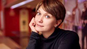 Піарниця Film.ua Наталія Панафідіна залишила посаду