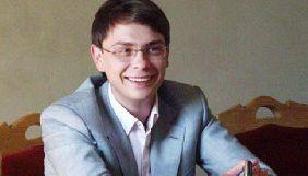 У «Борисполі» НАБУ затримало фігуранта розслідування «Схем» Крючкова