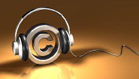 Чи легітимно вимагає Мінекономрозвитку звіти від ТРК про використання контенту за 2018 рік?