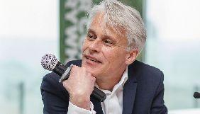 Онно Зонневельд, SES Astra: «Кількість абонентів супутникових операторів зростатиме за рахунок HD»