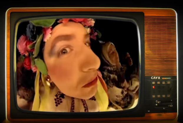 Онлайн-журнал «Слух» випустив фільм «Битва за українську музику: між зрадою та перемогою»