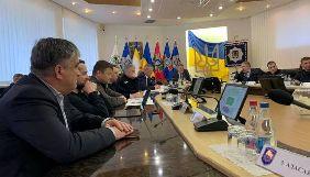 Штабам Зеленського і Порошенка не вдалось домовитись щодо трансляції дебатів з НСК «Олімпійський» – Зураб Аласанія