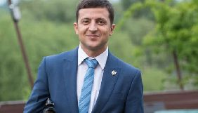 Зеленський прийде на ефір «1+1» (ДОПОВНЕНО)