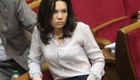 Радник Зеленського Данилюк виступав проти зниження податків для кіно – Сюмар