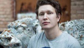 Український фільм «Додому» візьме участь у конкурсі Каннського кінофестивалю