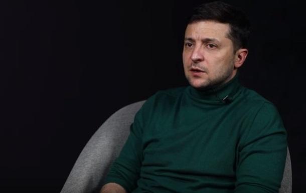 Представник Зеленського повідомив, що кандидат не прийде на дебати на Суспільному