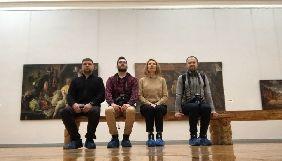 На СТБ у програмі «Вікна-новини» стартує спецпроект про відомих діячів української культури