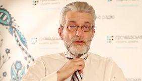 Андрей Куликов к дебатам готов, но понятия не имеет, «как оно там будет»