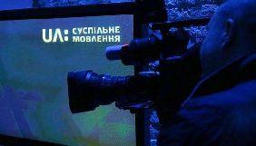 До НСТУ за сигналом теледебатів звернулись 40 українських і 9 іноземних телеканалів