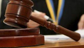 Суды начали отменять запреты на въезд в Украину для медийщиков
