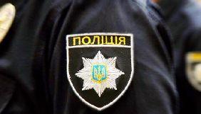 У «день тиші» поліція отримала 176 заяв про незаконну агітацію
