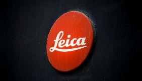 У Китаї заборонили згадувати Leica в соцмережах через ролик про журналістів