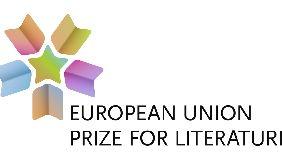 Українське журі оголосило короткий список номінантів на здобуття Літературної премії ЄС