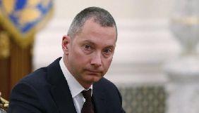 Генпрокуратура викликала Ложкіна для вручення підозри в справі Курченка