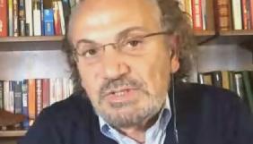 Шустер вважає можливе призначення Олександра Ткаченка головою АП тривожним сигналом