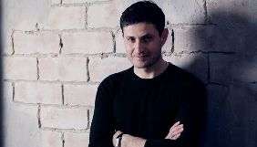 Ахтем Сеітаблаєв зніме фільм про рейд 95-ї бригади у 2014 році на Донбасі