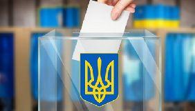 Україна зазнала антиукраїнської пропаганди з боку Росії під час президентської кампанії – Ребекка Гармс