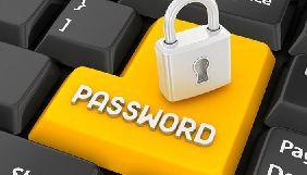 Найпопулярніший пароль серед зламаних акаунтів «123456» — дослідження