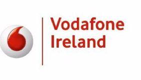 У Великій Британії Vodafone передаватиме дані клієнтів, які користуються «піратським» контентом, правовласникам