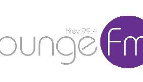 Суд анулював ліцензії Lounge FM і Next