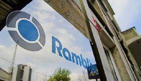 Російський «Сбербанк» купує медіахолдинг Rambler Group, у який входять Lenta.ru і Livejournal.com
