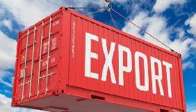 Реекспорт російської пропаганди: напрямки