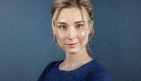 Медійну рекламну агенцію Starcom Ukraine очолила Ольга Воронова