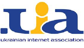 Головою Інтернет асоціації України знову обрали Олександра Федієнка