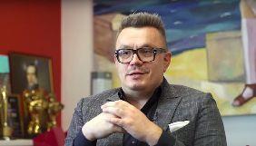 Гендиректор российского канала: «У телеканала «Пятница!» будут хорошие отношения с Украиной»