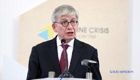 Світовий конгрес українців відстежував дезінформацію про Україну у 28 країнах
