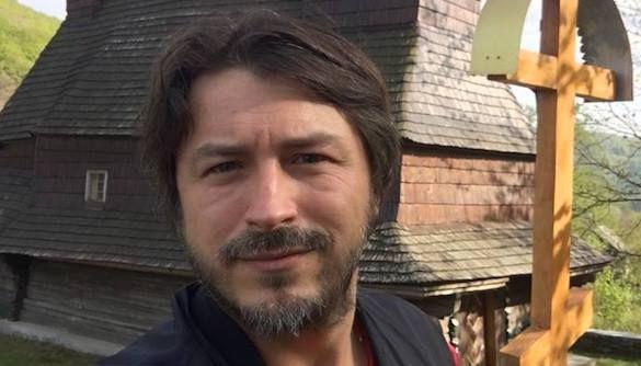 Сергей Притула пристыдил радийщиков из-за контента в День памяти Чернобыльской катастрофы