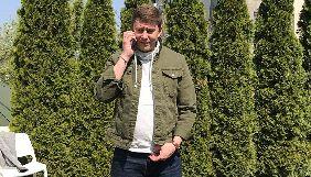 Команда Зеленського не очікувала, що Порошенко погодиться на дебати на стадіоні