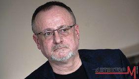 Олекса Шалайський: «Якщо працює правоохоронна система — журналістика розслідувань падає»