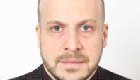 Журналіст Артем Пахоль повідомив про напад на себе в прокуратурі Дніпропетровської області (ДОПОВНЕНО)