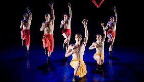 Канал «UA: Культура» покаже сучасний театральний перформанс за мотивами «Весна священна» Стравінського